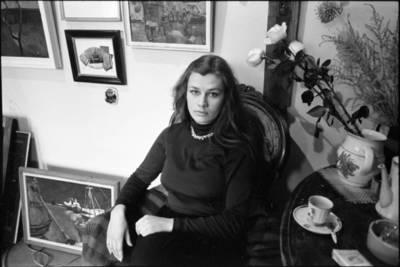 [Panevėžio dramos teatro aktorė Zita Adukevičiutė] / Audronius Ulozevičius. - 1982
