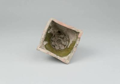 Dubeninis koklis. 1800