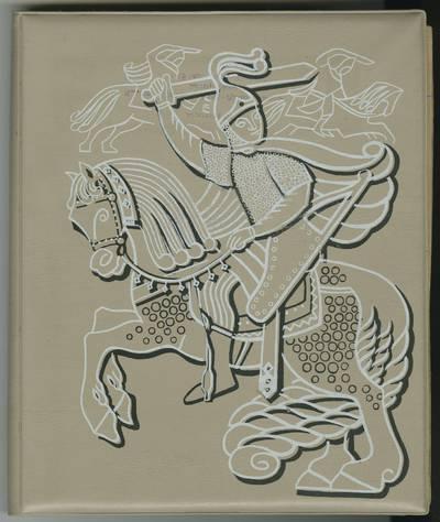 Aleksandro Pleskačiausko rankraščių apie Kauną rinkinys. Senamiestis / [Aleksandras Pleskačiauskas]. - 1977