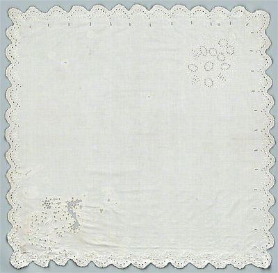 Skarelė. XIX a. II p. – XX a. pr.