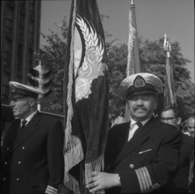 Bernardas Aleknavičius. Kapitonas Jonas Jonaitis. 1980