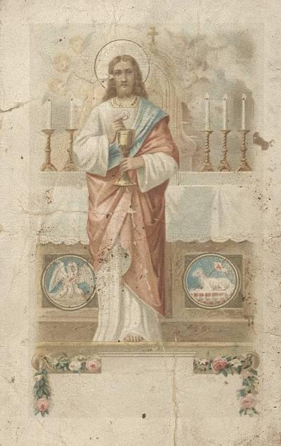 Atminimui mano 50 metų kunigavimo jubiliejaus ir jubiliejinių mišių, atlaikytų rugpjučio 15 d. 1910 m. Stulgių naujoje bažnyčioje / kun. Adolfas Pacevičius. - 1910