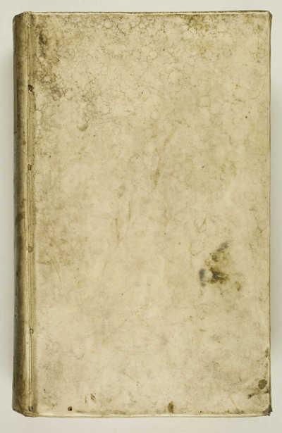 [Karaliaučiaus karališkosios ir universiteto bibliotekos (Konigliche und Universitatsbibliothek in Konigsberg) abėcėlinis knygų katalogas]. - [XVIII a.]. - 382 lap.
