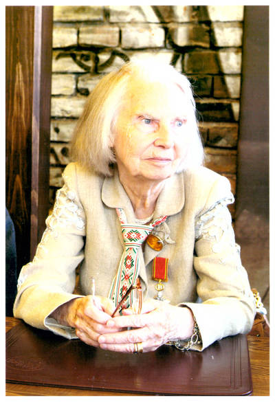 Ieva Jankutė, 2011 m. 2011-07-06