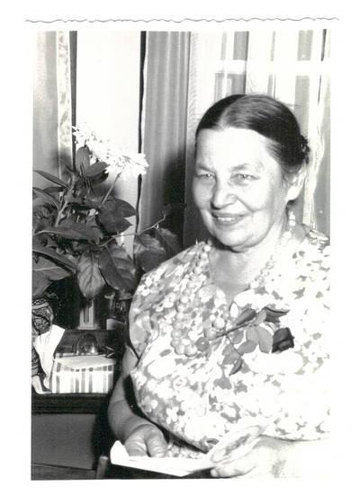 Elzė Jankutė