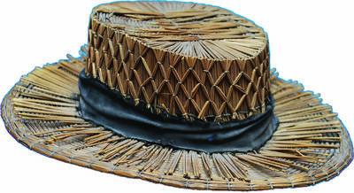 Skrybėlė. 1930