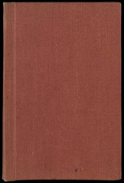 Šventoji Senojo ir Naujojo įstatymo istorija / K. Paltarokas. - 1932