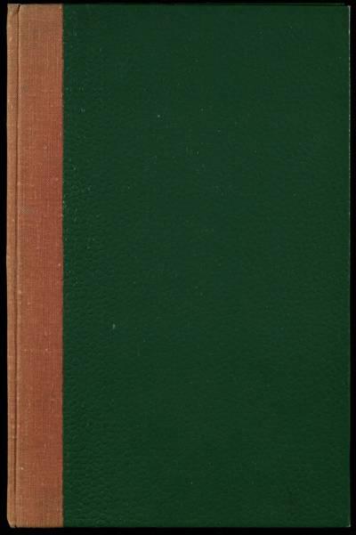 Tikybos pirmamokslis / K. Paltarokas. - 1941