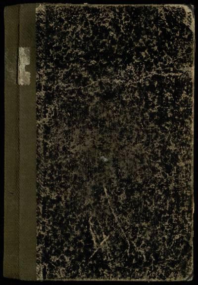 Nulaužtas raktas / Skuju Fridis. - 1935