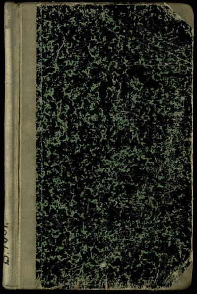 Kviečiai ir raugės / P.Orintaitė. - 1938