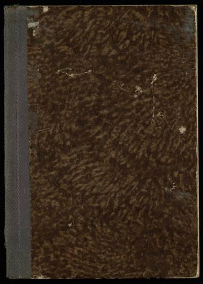 Matuko dirva / iš N. Vučetičio lietuviškai parašė M. Grigonis. - 1911