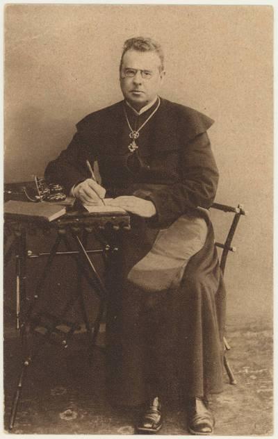 Maironis. - 1922