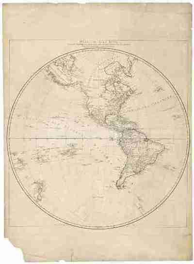 Allgemeiner grosser Schrämblischer Atlass