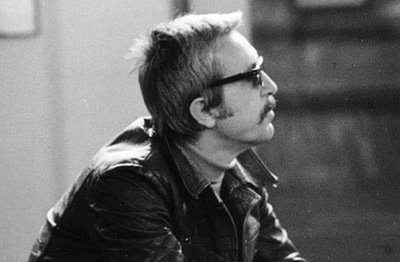 Egon Günther