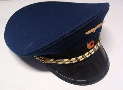 Chapéu