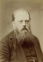Dirigent Hans Richter