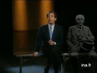 A. Dreyfus : Cinq années de ma vie - M. Burns : Histoire d'une famille Française les Dreyfus