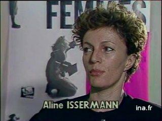 Festival cinéma femmes à Créteil