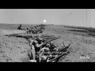 Bande-annonce : DVD La Grande Guerre des nations