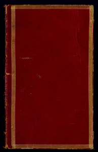 Milano, Biblioteca nazionale Braidense, Manoscritti, AH._XIII.11/1