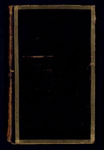 Milano, Biblioteca nazionale Braidense, Manoscritti, AH._XIII.11/2