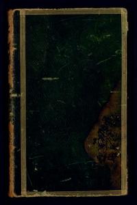 Milano, Biblioteca nazionale Braidense, Manoscritti, AH._XIII.11/3