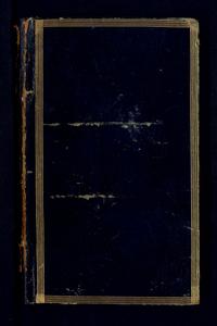 Milano, Biblioteca nazionale Braidense, Manoscritti, AH._XIII.11/4