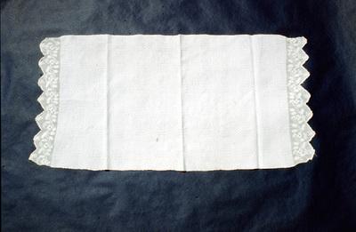 Πετσέτα διακοσμητική