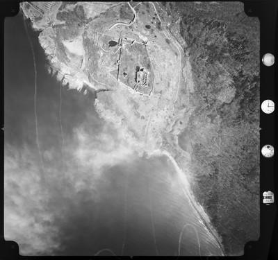 Landinspektørens Luftfoto Opmåling - 1969-05-13