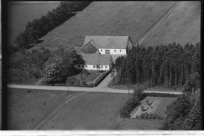 Sylvest Jensen - 1948