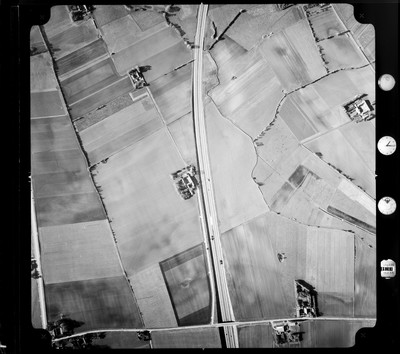 Staurby - 1971-04-21 -