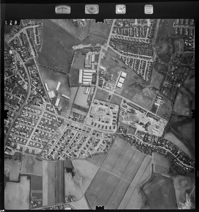 Scankort - 1977-05-04
