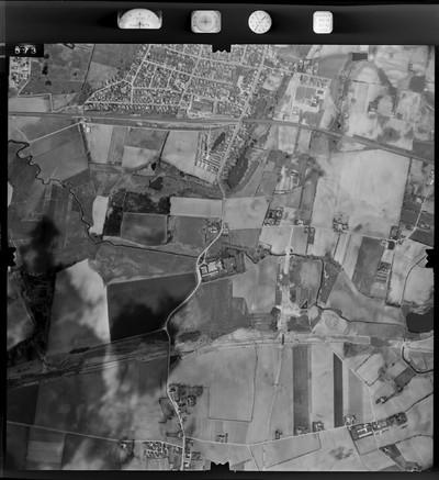Scankort - 1979-05-10