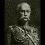 Lesiczki tábornok