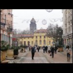 Szeged lelke