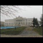 Szeged Móra Ferenc múzeum