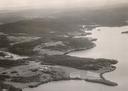 Flyfoto fra Jonsvatnet
