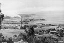 Ranheim med papirfabrikken 1939