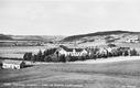 Leinstrand, utsikt fra Skjetlein Landbruksskole