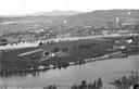 Trondheim i 1870-åra