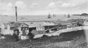 Ila Gamle Spigerfabrikken og Huitfeldt's trelastlager