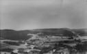 Parti fra Mosvik i 1920-åra
