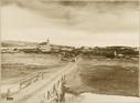 Røros på 1890-tallet