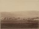 Elgeseter ca. 1870