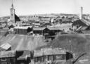 Røros i 1920-årene