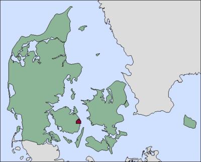 Holckenhavn