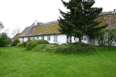 Mortenstrupgård