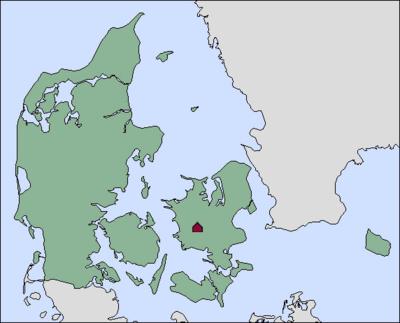Søgade 1