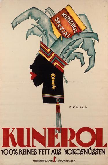 Kunerol