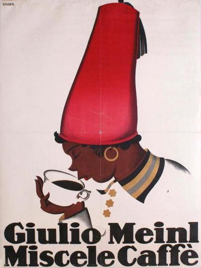 Giulio Meinl